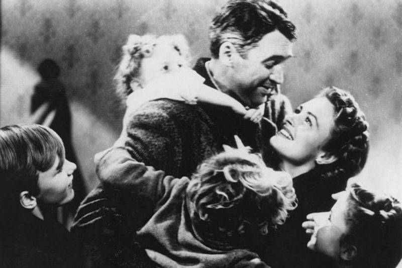 Christmas Films You Wont Want To Miss Chloepierreldn