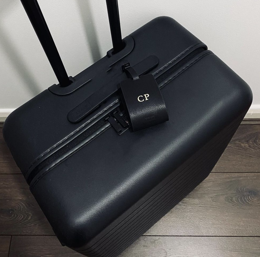 4 Packing Tips You Need To Know About